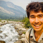 John Chau and the Missionary and Apostolic Revolution